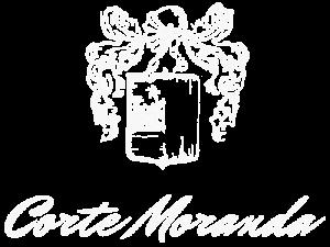 corte-moranda-logo